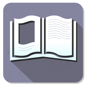 Glossary_PNG